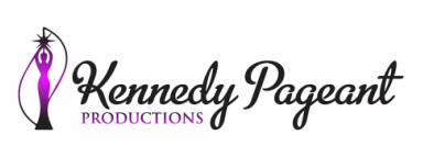 Kennedy Pageant Productions